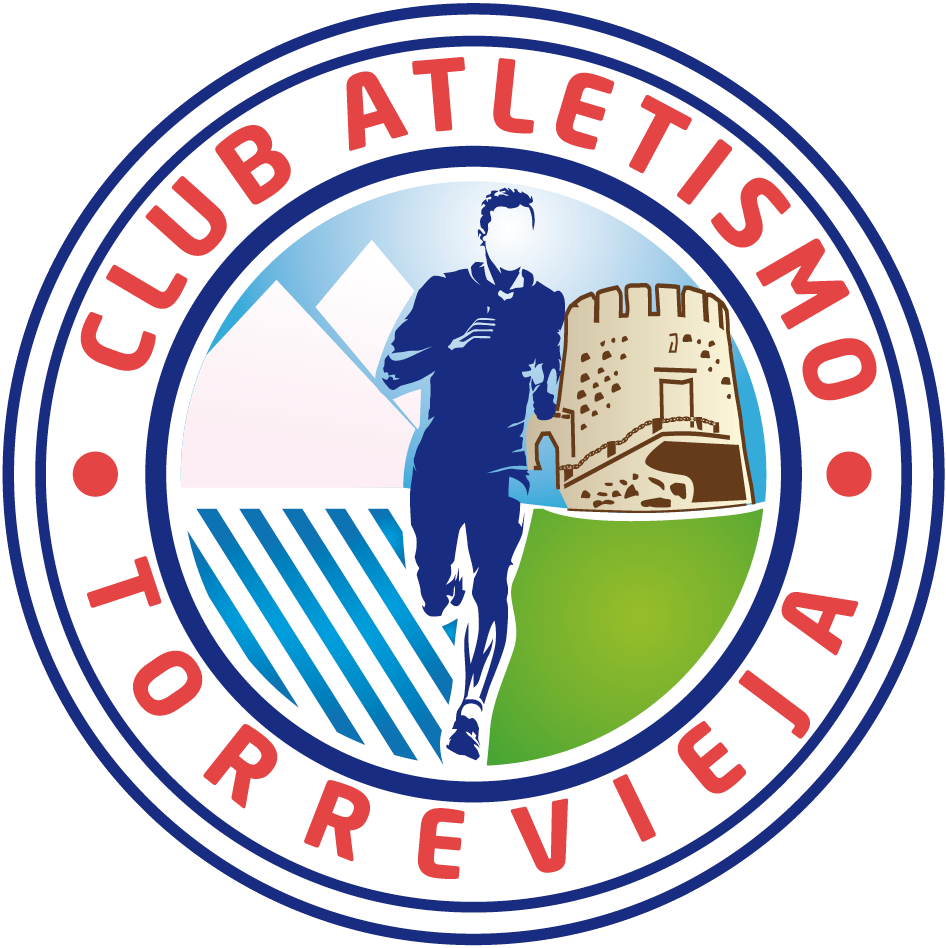 Club Atletismo Torrevieja